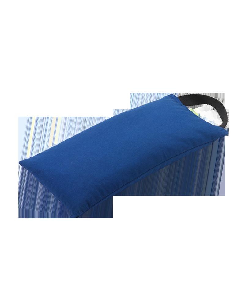 Yoga Sand Bag For Weight And Support Inner Bag Yoga 2 Yog